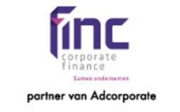 Finc corporate