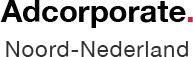 Adcorporate Noord-Nederland