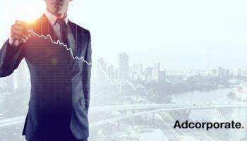 De 100 meest gestelde vragen bij bedrijfsoverdracht, vraag 67 van 100