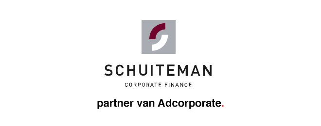 Schuiteman Corporate Finance