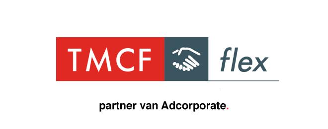 TMCF flex