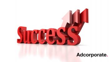 De 100 meest gestelde vragen bij bedrijfsoverdracht, vraag 86 van 100