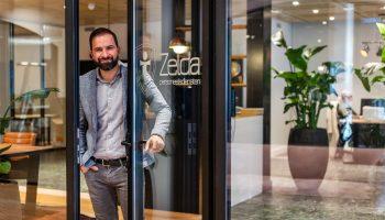 Verkoop Zelda Personeelsdiensten en Link Industrial Services binnen tien maanden