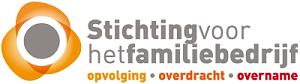 """Rabobank Vermogensmanagement ontvangt boek """"Opvolging & overdracht bij familiebedrijven"""""""