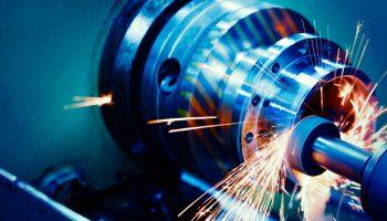 Familiebedrijf Wagensveld Machinebouw verkoopt aan andere familie